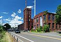 DerbyCT old brass mill.jpg