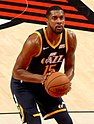 Derrick Favors Utah (cropped).jpg
