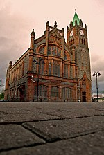 Derry-Guildhall.jpg