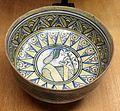 Deruta, tazza, 1500-30 ca.jpg