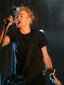 Description de l'image  DeryckWhibley.jpg.
