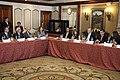 Desayuno de trabajo con representantes de empresas radicadas en EEUU (8054053358).jpg