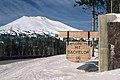Deschutes National Forest Recreation Mt Bachelor ski area (36951224081).jpg