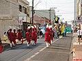 Desfile de 7 de Setembro de 2010 - panoramio - MARCO AURÉLIO ESPARZ… (1).jpg