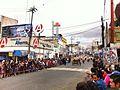 Desfilenr.jpg