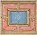 Design for a paneled ceiling MET DP811786.jpg
