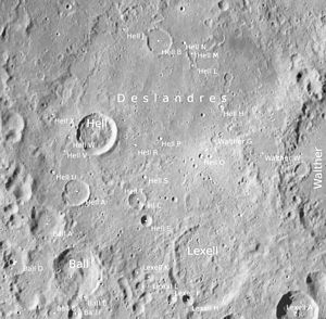 Deslandres - LROC - WAC.JPG