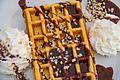 Dessert (35150569205).jpg