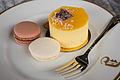 Desserts at Coquette Patisserie, Cleveland (12037767225).jpg