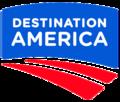 Destinat america logo15.png