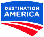 Image illustrative de l'article Destination America