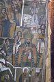 Detail, Religious Painting, Church of Debre Sina, Lalibela, Ethiopia (3234939404).jpg