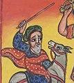 Detail - Ethiopian Manuscript Painting (2400618341).jpg
