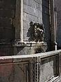 Detall de la font d'Onofrio de Dubrovnik.JPG