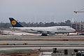 Deutsche Lufthansa - Flickr - skinnylawyer.jpg