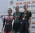 Deutsche Meisterschaften im Bahnradsport 2016 054.jpg