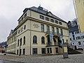 Deutsches Uhrenmuseum Glashütte.jpg