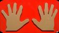 Deux mains.png