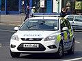 Devon & Cornwall Police WA59ADZ.jpg