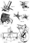 Dewoitine D.332 detail 3 NACA-AC-185.png