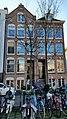 Deymanstraat 2-4.jpg