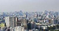 Dhaka (32709975263).jpg