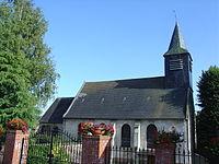Diéval église3.jpg