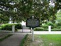 Dial-Goza House Historical Marker.jpg