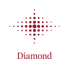 Diamond Foods Logo.png