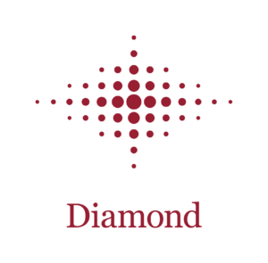 Diamond Foods - Image: Diamond Foods Logo