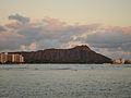 Diamond Head Shot (29).jpg