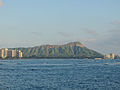 Diamond Head Shot (49).jpg