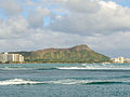 Diamond Head Shot (58).jpg