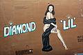 Diamond Lil nose art B-24.jpg