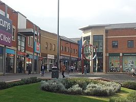 Didcot, town centre.jpg