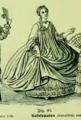 Die Frau als Hausärztin (1911) 083 Rokokomode.png