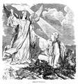 Die Gartenlaube (1855) b 683.jpg