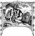 Die Gartenlaube (1858) b 753.jpg