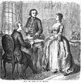 Die Gartenlaube (1860) b 677.jpg
