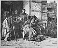 Die Gartenlaube (1879) b 668.jpg