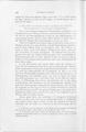 Die Klimate der geologischen Vorzeit 224.pdf