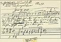 Die Schrift bei Geisteskrankheiten; eine Atlas mit 81 Handschriftproben (1903) (14591039509).jpg