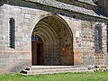 Dienne-Eglise-St-Cirgues-dpt-Cantal-DSC2-540.jpg