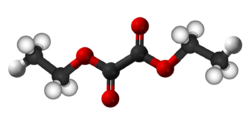 Diethyle-oxalate-3D-balls.png
