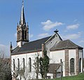 Dietwiller, Eglise Saint-Nicolas 1.jpg
