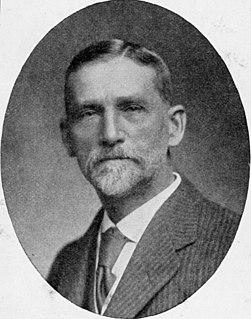Digby Denham Australian politician