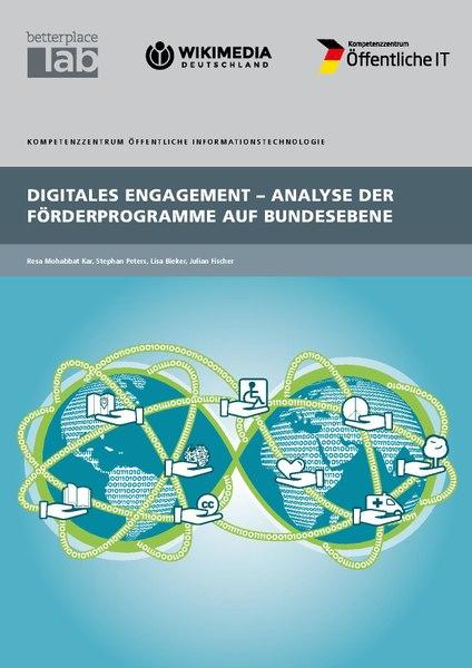 File:Digitales Engagement.pdf