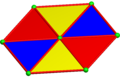 Digonal orthobianticupola.png