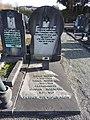 Dilbeek d Arconatistraat Begraafplaats (13) - 305844 - onroerenderfgoed.jpg