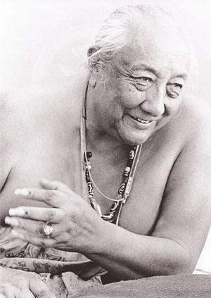 Dilgo Khyentse - Image: Dilgo Khyence rinpoche